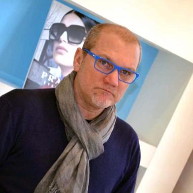Gianpietro Gabana