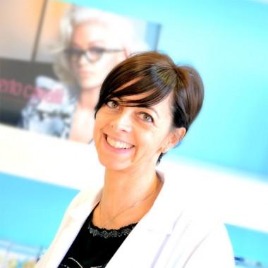 Angela Franzoni