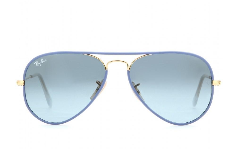 Occhiali da sole ray ban collezione 2015 for Occhiali da sole montatura in legno