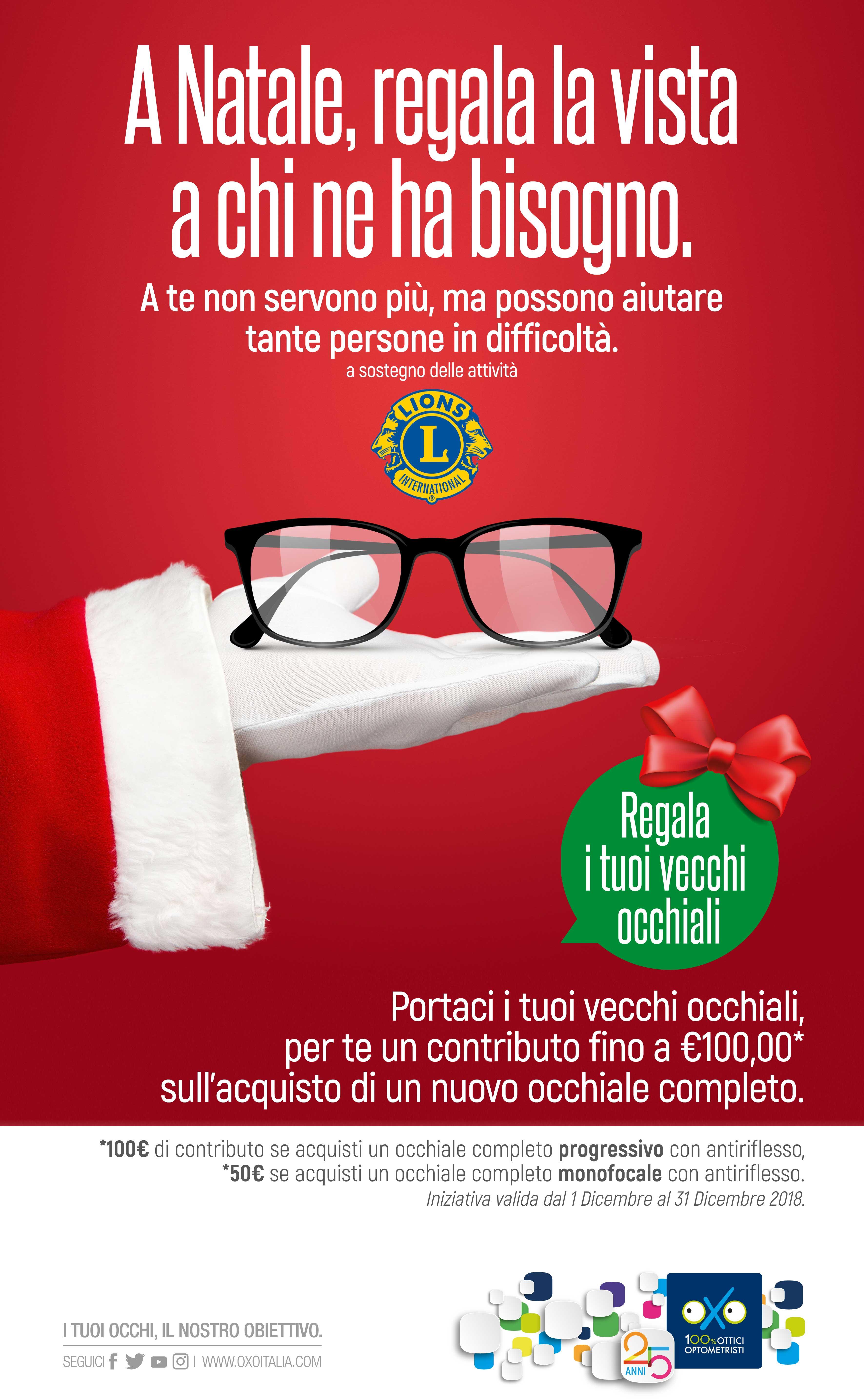 donare-vecchi-occhiali